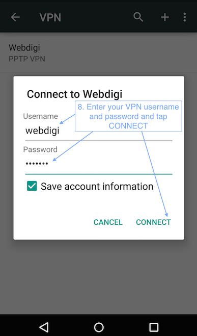 Android-VPN-Step5