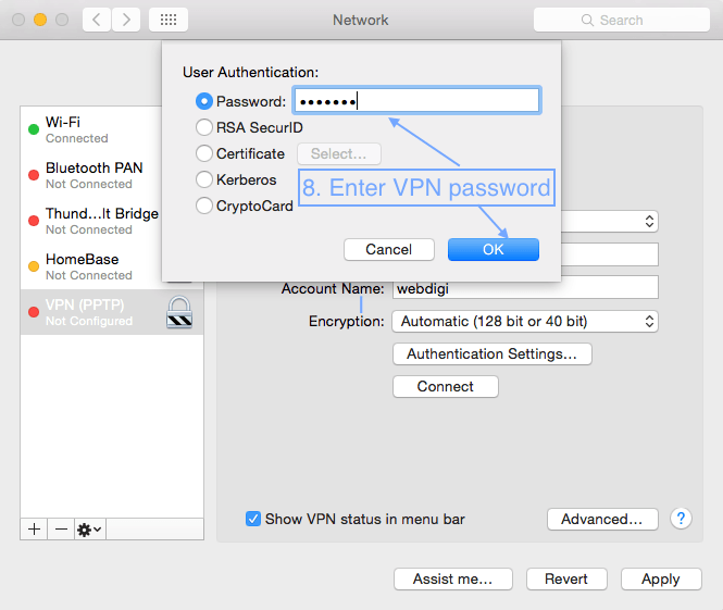 MAC-VPN-Step4