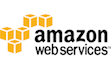 Amazon Certified Solution Architects